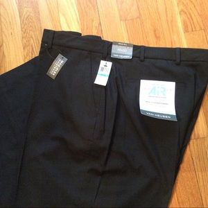 Men's VAN HEUSEN AIR Dress Pants